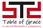 Table of Grace Church, A United Methodist Community
